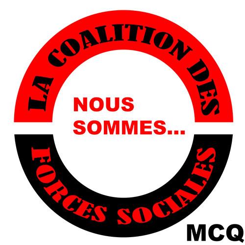 logo coalition forces-sociales