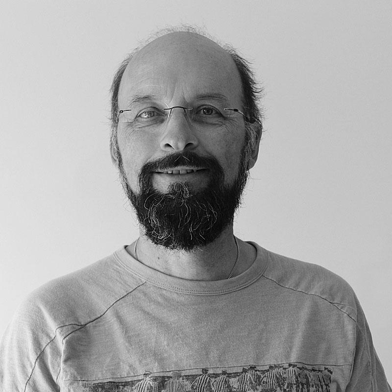 Photo François Duguay